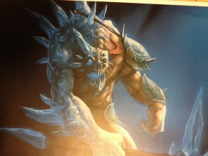 Hellfrost_pic1