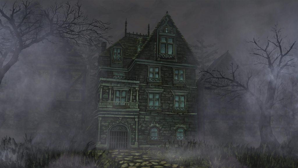 Durst Manor